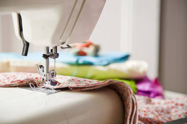Repair-vs-Replace-How-Much-Does-Sewing-Machine-Repair-Cost