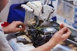 Sewing Machine Repair Training Near Me