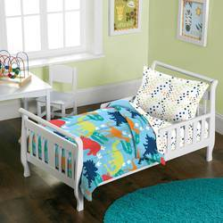 What-Size-is-a-Toddler-Bed-Quilt