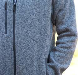 Different Types Of Fleece Blizzard Vs Anti Pill Vs Polar