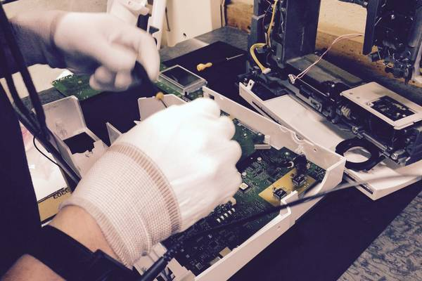 Where-Can-I-Find-a-Sewing-Machine-Repair-Shop-Helpful-Tips