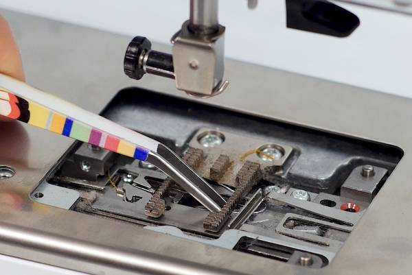 Why-When-Where-and-How-to-Oil-a-Bernina-Sewing-Machine