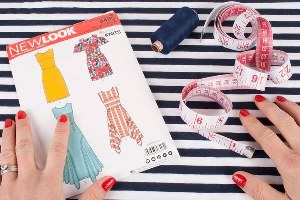 6-Moderate-Stretch-Fabric-Options-for-Your-Sewing-Project