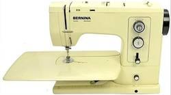 Bernina-830-Record-Tension-Problems-