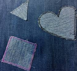 Can-You-Fuse-Or-Glue-A-Patch-in-Place-On-Stretch-Denim