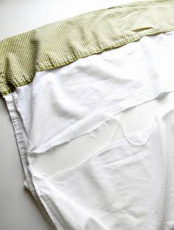 Can-You-Sew-Ripped-Sheets-