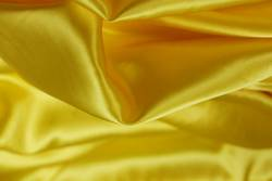 Does-Satin-Yellow