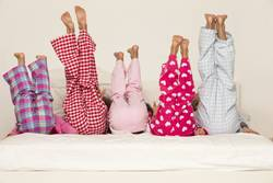 Fabric-Not-to-Be-Used-for-Childrens-Sleepwear