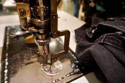 Finding-Good-Housekeeper-Sewing-Machine-Parts