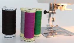 Finding-a-New-Spool-of-Thread-End