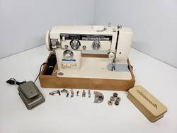 Good-Housekeeper-Sewing-Machine-for-Sale