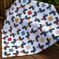 How-Big-Should-A-Lap-Quilt-Be-
