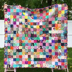 How-Many-Squares-Do-I-Need-For-A-Lap-Quilt-