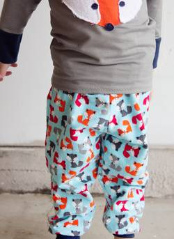 How-Much-Fabric-for-Toddler-Pajama-Pants