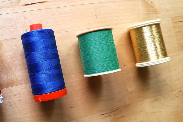 How-to-Find-the-End-of-a-New-Spool-of-Thread-Helpful-Guide-