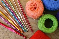 How-to-Find-the-Start-of-Crochet-Thread-