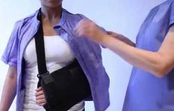 How-to-Put-a-Shirt-on-After-Shoulder-Surgery-