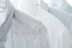How-to-Shrink-Linen-Clothesc