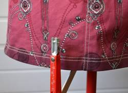 How-to-Use-a-Skirt-Marker