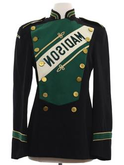 Marching-Band-Jacket-Sewing-Pattern