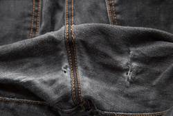 Patching-Jeans-With-Stretch-Denim