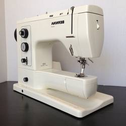 Problems-With-Bernina-830-Sewing-Machines-