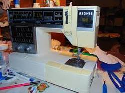 Sewing-Machine-Model-1984