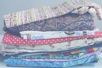 Sewing-Projects-With-Old-Sheets-