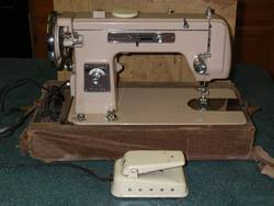 Signature-Sewing-Machine-Value