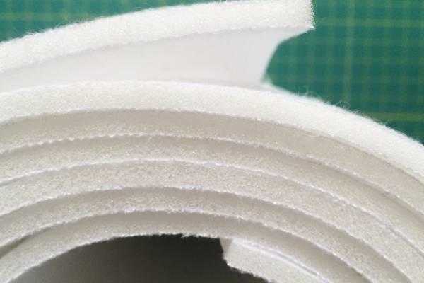 Substitutes-What-Can-I-Use-Instead-of-Fabric-Stabilizer