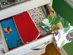Things-to-Sew-And-do-With-Old-Sheets-