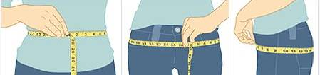 What-is-Hip-Size-and-What-is-Waist-Size