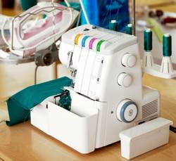 What-is-a-Serger-Used-For