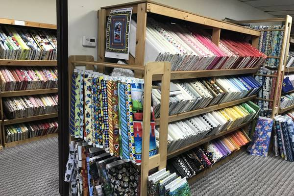 Where-to-Buy-Fabric-in-San-Diego-CA-Our-Top-Fabric-Stores