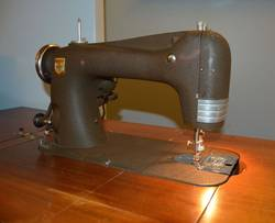 Where-to-Find-an-MW-Sewing-Machine