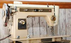 Who-Manufactured-Montgomery-Ward-Sewing-Machines
