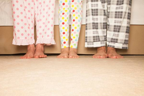 Why-Does-Fabric-Say-Do-Not-Use-for-Childrens-Sleepwear