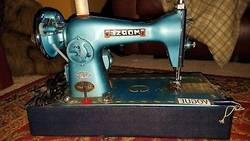 Are-Morse-Sewing-Machines-Good