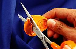 Can-Fiskars-Scissors-be-Sharpened