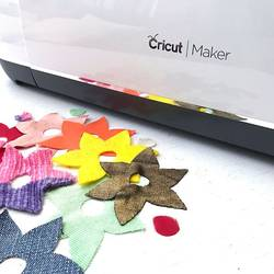 Can-You-Cut-Fleece-On-a-Cricut