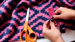 Can-You-Cut-Fleece-With-Regular-Scissors