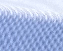 Fabric-Thicker-Than-Cotton