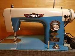 Finding-a-Morse-Sewing-Machine-for-Sale