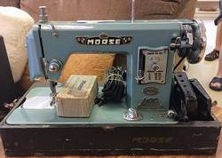 How-Old-is-My-Morse-Sewing-Machine