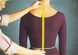 How-do-You-Measure-Back-Waist-Length
