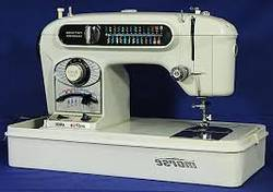 How-to-Date-a-Morse-Sewing-Machine