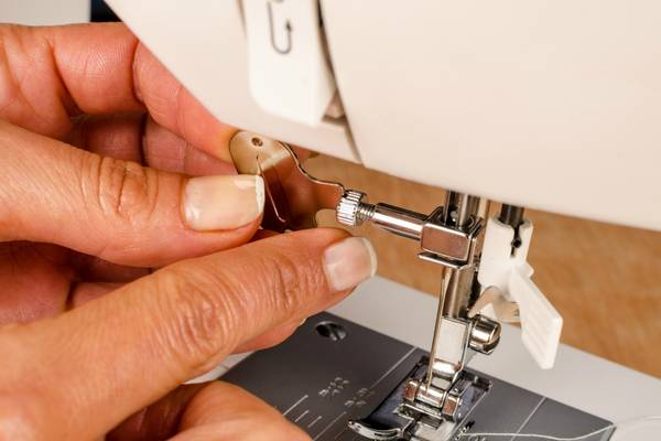 How-to-Fix-Sewing-Machine-Needle-Stuck-Helpful-Guide