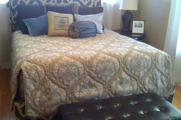 How-to-Make-a-Split-Corner-Bedspread-Helpful-Guide-Tips