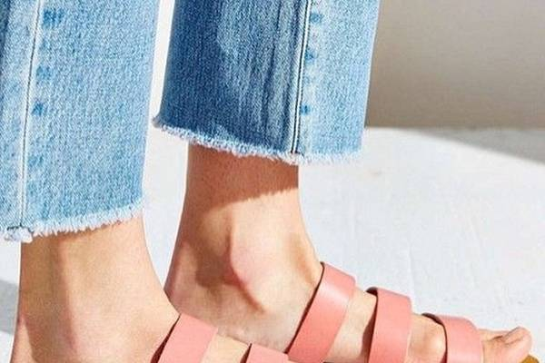 How-to-Stop-Frayed-Jeans-From-Fraying-Cut-Without-Fraying