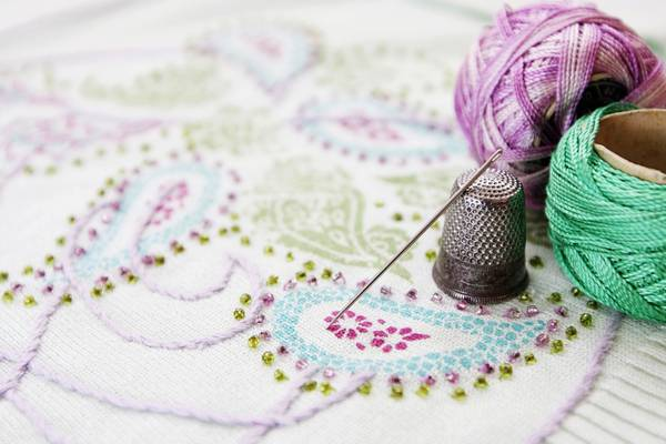 Knitting-With-Embroidery-Floss-Helpful-Guide-and-Tips